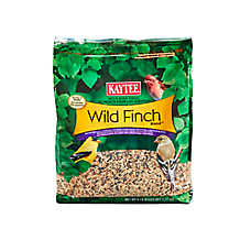 KAYTEE® Wild Finch Blend Bird Food