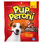 Pup-Peroni® Dog Treat - Beef