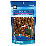 All Living Things®  Berry Scented Spray Millet