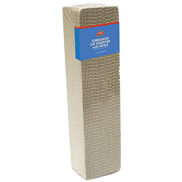 Petsmart Cat Scratcher
