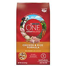 Purina One® Smartblend® Adult Dog Food
