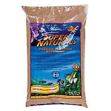 CaribSea Super Naturals Premium Aquarium Substrate