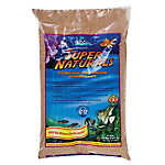 CaribSea Super Naturals Premium Aquarium Substrate
