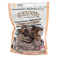 Dog Treats Puppy Treats Amp Chews Petsmart