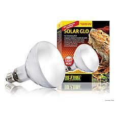 Exo Terra® Solar Glo Sun Simulating Blub
