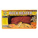Zoo Med™ ReptiCare® Reptile Rock Heater