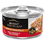 Purina® Pro Plan® Adult Cat Food