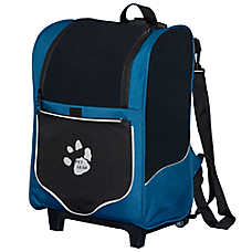 Pet Gear I-GO-2 Sport Pet Backpack Carrier