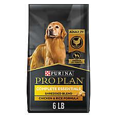 Purina® Pro Plan® Adult Dog Food