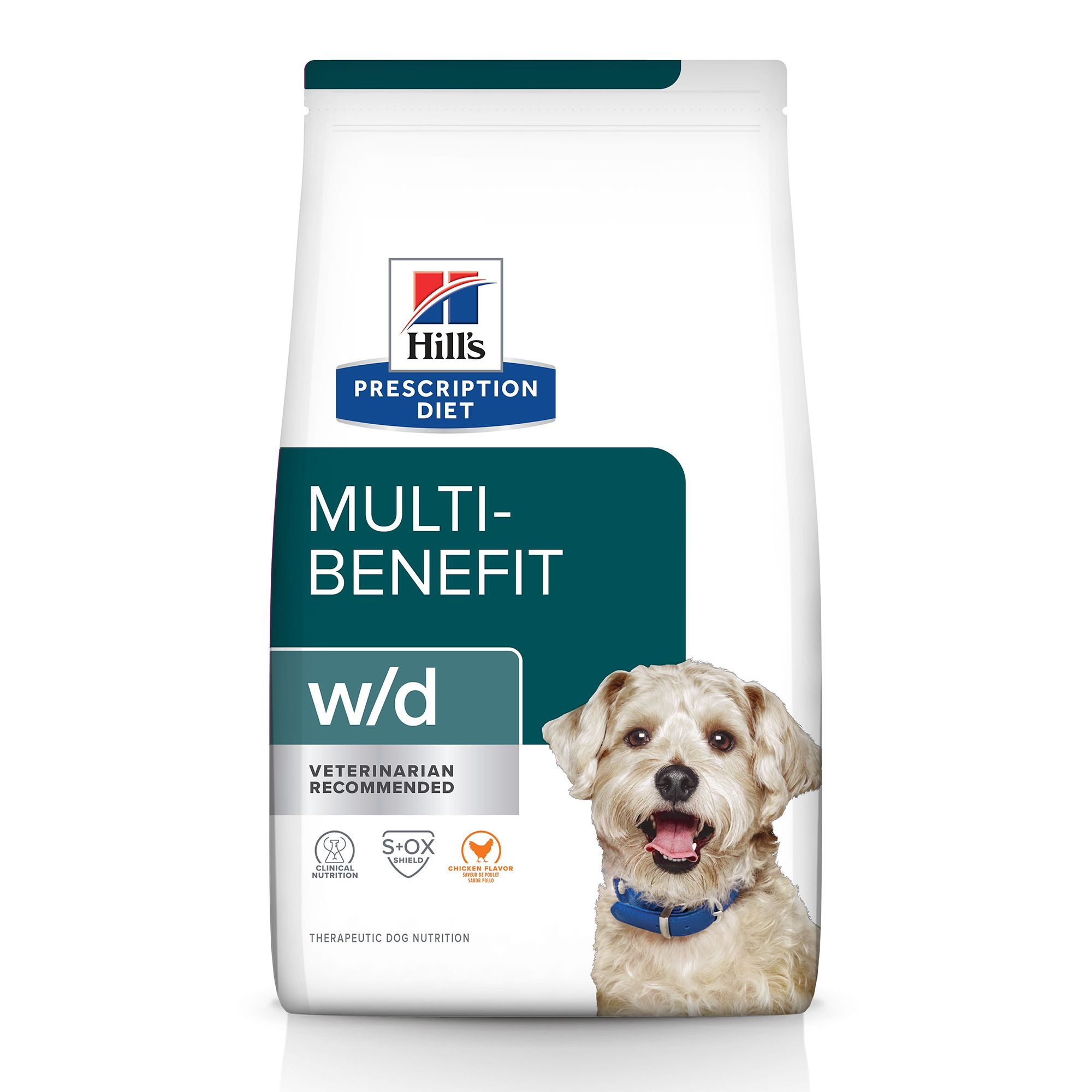 Dog Supplies: Dog & Puppy Products | PetSmart