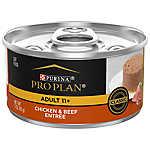 Purina® Pro Plan® Focus Senior Cat Food