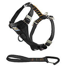 Kurgo® Tru-Fit Smart Harness