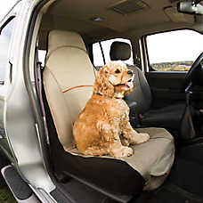 Kurgo® Bucket Pet Seat Cover