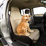 Kurgo® CoPilot Bucket Pet Seat Cover