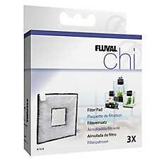 Fluval® Chi Filter Pad