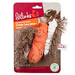 Petlinks® Catnip Caterpillar Value Pack Cat Toy