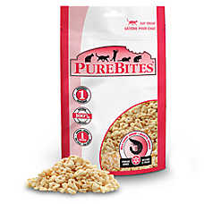 Purebites® Freeze Dried Cat Treat