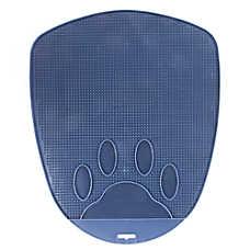 Grreat Choice® Cat Litter Mat