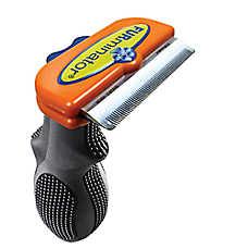 FURminator® Short Hair deShedding Dog Tool