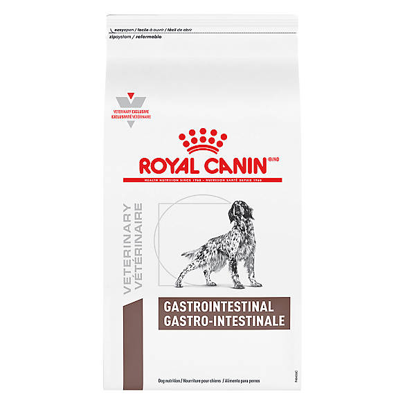 Royal Canin Gastro Intestinal High Energy Cat Food