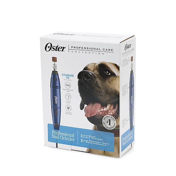 Dog Grooming Kit At Petsmart