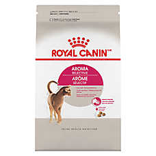 Royal Canin® Feline Health Nutrition™ Selective 31 Aromatic Attraction Cat Food