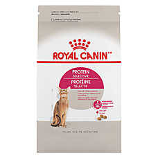 Royal Canin® Feline Health Nutrition™ Selective 40 Protein Preference Cat Food