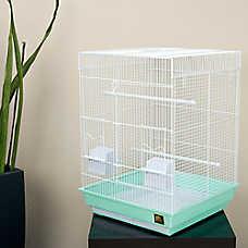 Prevue Pet Products Economy Bird Cage
