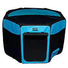 Dog Houses Amp Pens Insulated Dog House Amp Playpen Petsmart