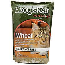 ExquisiCat® Cat Litter
