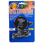 Zoo Med™ Betta Therm Mini Size Betta Bowl Heater