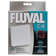 Fluval® C4 Foam Pad