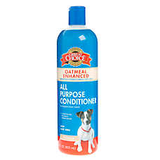 Grreat Choice® Oatmeal All Purpose Dog Conditioner