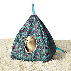 All Living Things® Ferret Pyramid