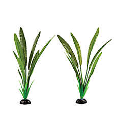 Top Fin® Silk Plant Variety Pack