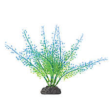 Top Fin® Vibrant Aquarium Plant