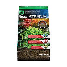 Fluval® Plant Statum Aquarium Substrate