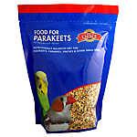 Grreat Choice® Small Bird Food