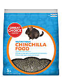 Grreat Choice® Chinchilla Food