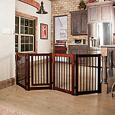 Primetime Petz 360 Configurable Gate