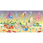 Top Fin® Aquarium Fish Background