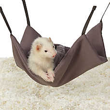 All Living Things® Ferret Snuggle Sack