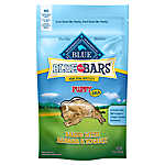 BLUE Mini Bars® Natural Biscuits Puppy Treat