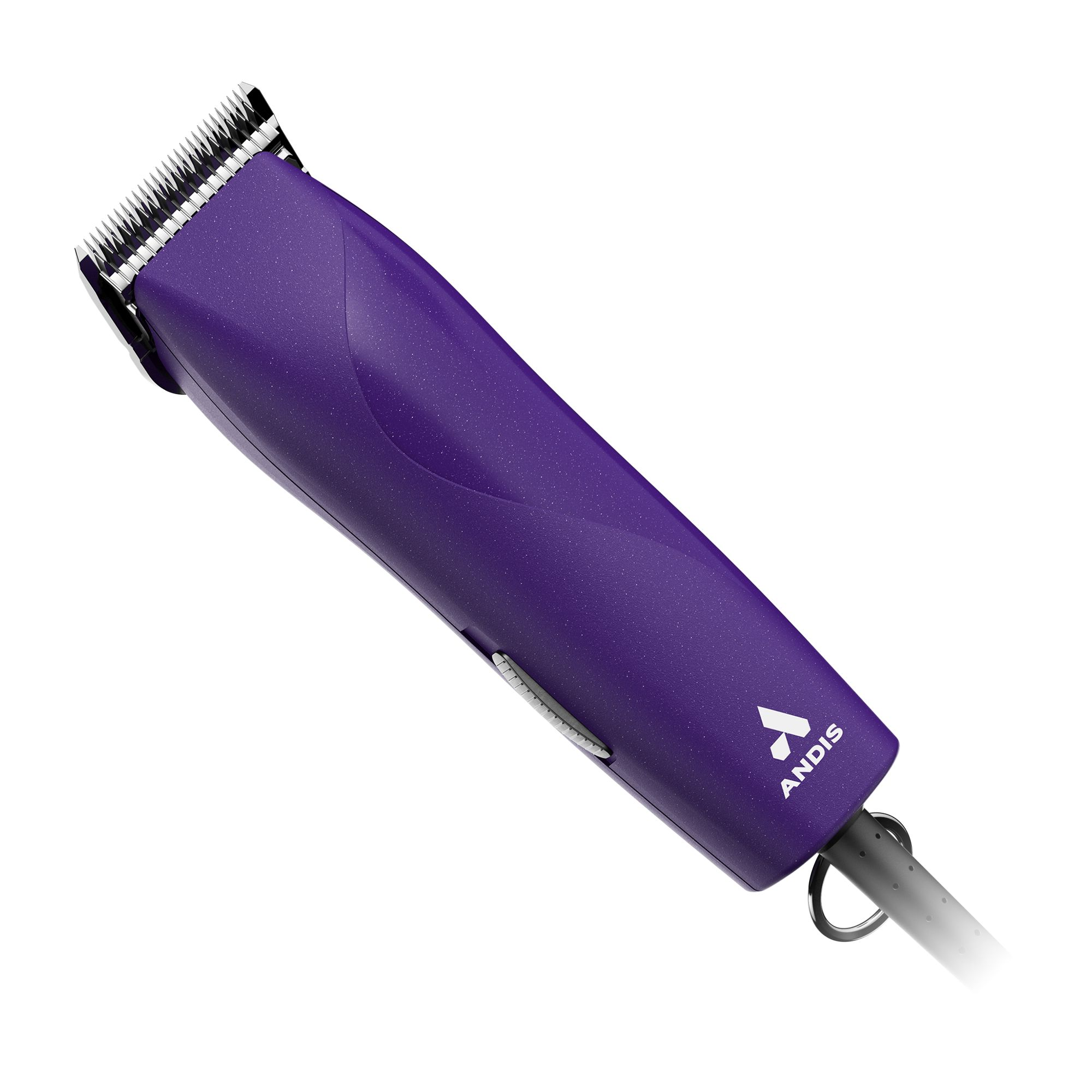 Andis Easyclip Groom Trade Pet Hair Clipper Dog Hair Clippers