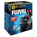 Fluval® 106 Canister Filter