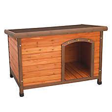 WARE® Premium+ Doghouse
