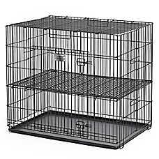 """Midwest Puppy PlayPen 1"""" Floor Grid"""