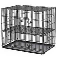 "MidWest® Puppy PlayPen 1/2"" Floor Grid"
