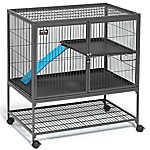 Midwest Ferret Nation Single Unit Ferret Cage