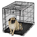 MidWest® Ovation Dog Crate